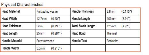 berkshire-physical-ltp125-5