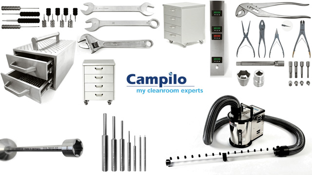 cleanroomtools_small_04_campilo