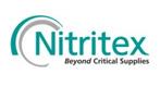 Nitritex