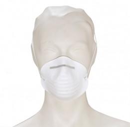 Schutzmaske premium