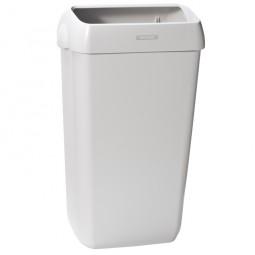 Abfallsammler Kunststoff, 25 ltr.