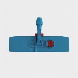 Contec QuickTask Flachmopphalter 2740