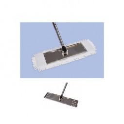 Contec QuickTask Flachmopphalter 2749