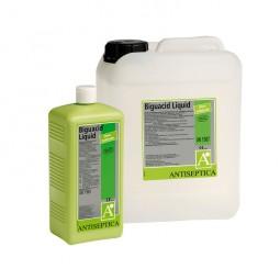 Antiseptica Biguacid Liquid