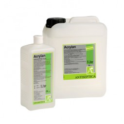 Antiseptica Acrylan