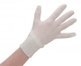 Baumwoll-Handschuhe, efficient plus