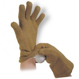50-57G Thermischer Schutzhandschuh