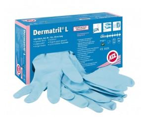 KCL Dermatril L 741