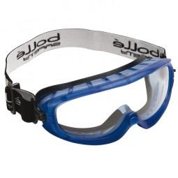 Vollsicht Schutzbrille ATOEDEPSI