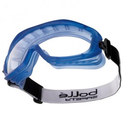 Vollsicht Schutzbrille ATOAPSI