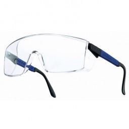 Standard-Schutzbrille B272BCI