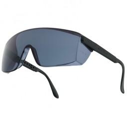 Standard-Schutzbrille B272CF