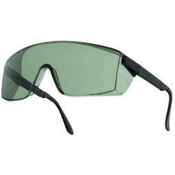 Standard-Schutzbrille B272CV