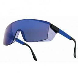 Standard-Schutzbrille B272FLASH