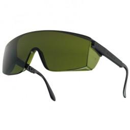 Standard-Schutzbrille B272WPCC5