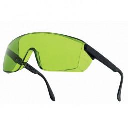 Standard-Schutzbrille B272WPCCIR