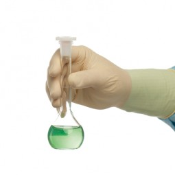 BioClean Advance Steriler Reinraum Handschuh BASL