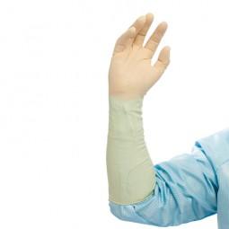 BioClean Extra Steriler Reinraum Handschuh BLAS