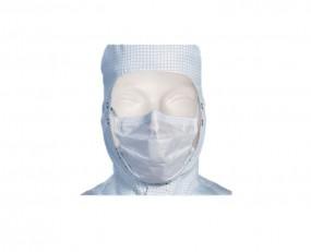 Kimtech Pure M3 Steriler Mundschutz
