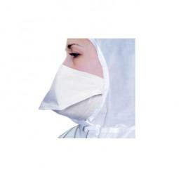 Kimtech Pure M3 Gesichtsmaske