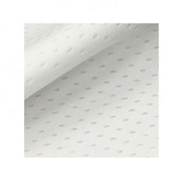 PURU Highsorb Polyester Reinraumtuch