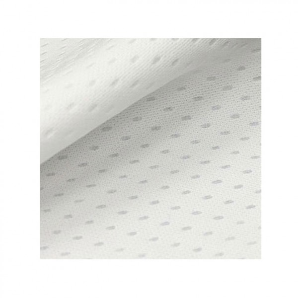 Puru 174 Highsorb Cleanroom Wipe Steril Wipe Wipes