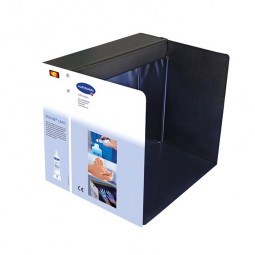 Dermalite Check-Box UV