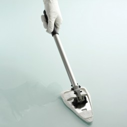 EasyClean 360 Isolator Cleaning System