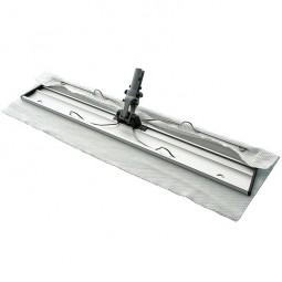 BCR Flachwisch Halter/Rahmen - Metallhalter