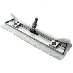 BCR Flachwisch Halter/Rahmen - Kunststoffhalter