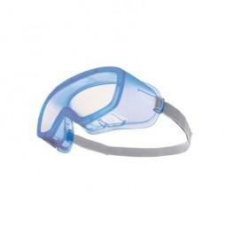 Puru Vision Reinraum Schutzbrille