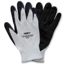 HWS Qualakote ESD Handschuh