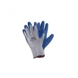 LPC Qualakote Blue Clincher