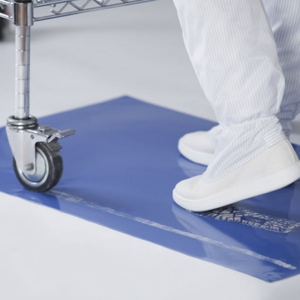 mat tac sheet x carpet protector best guard self tacky protection sticky floor quality tack adhesive mats itm