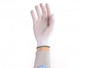 BCR Gestrickte Nylon Handschuhe