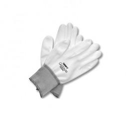 PDESDEC Qualakote ESD Economy Inspektion-Handschuh