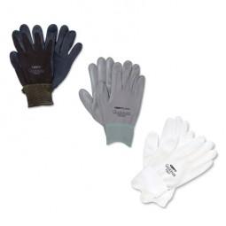 PDNY Qualakote NY Montage-Inspektion-Handschuh