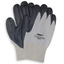 PDWS Qualakote ESD Handschuh