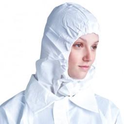 BioClean-D Sterile Single Use Hood S-BDHD