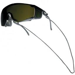 Überbrille SQUALE SQUWPCC5