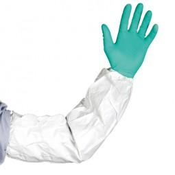 BioClean-D Steriler Ärmelschoner S-BDSC-L