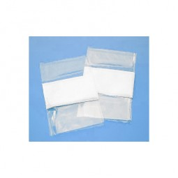 Sterilisierpapier