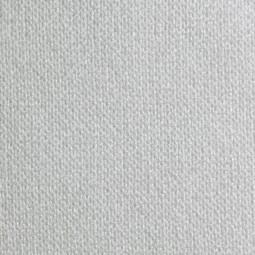 Super Polx® 1200 Wischtücher aus Polyester